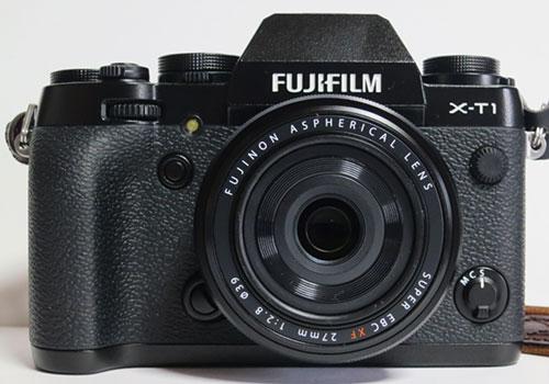XF27mm_01