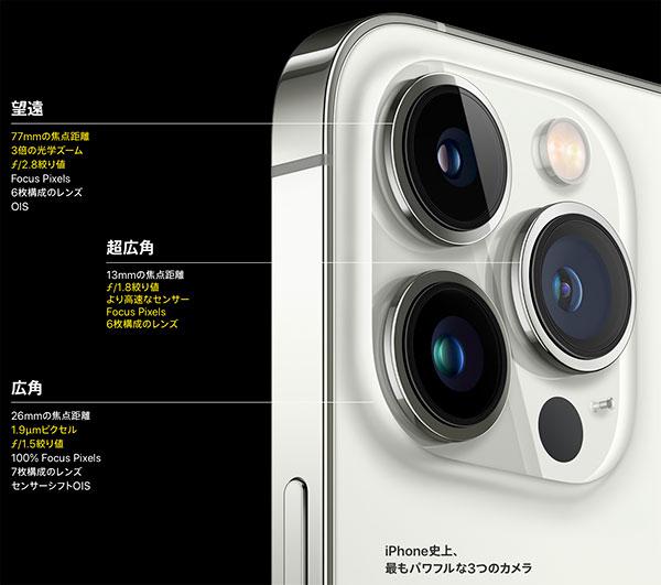 AppleEvent202109iPhone13Pro2