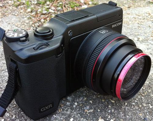 GXR_A12_28mm_ProtectFilter1
