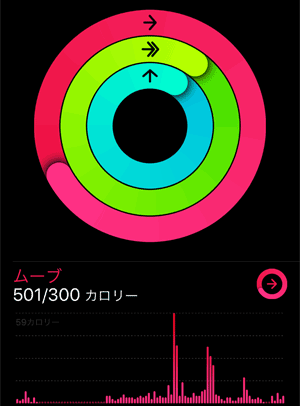 AppleWatch4Nike48