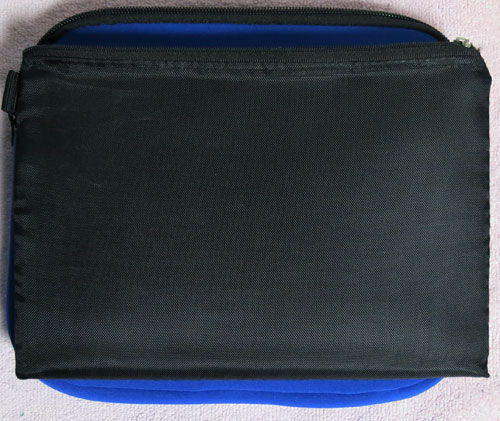 iPadmini_Case100yenShop8