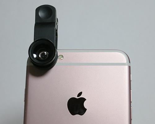 SmartPhoneLens100Yen08