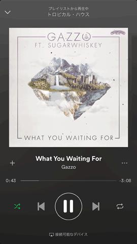 Spotify15