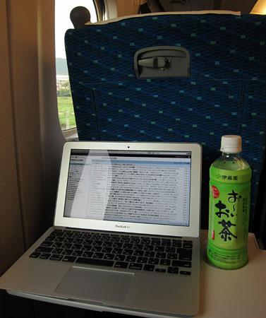 MacBookAir2011mid_16