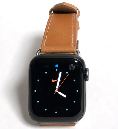 AppleWatch4Nike30A