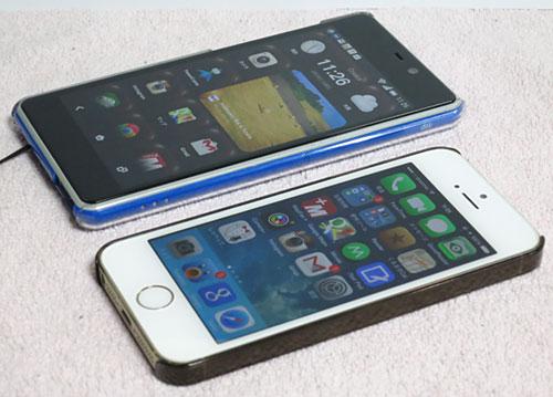 iPhone5s_INFOBARA02_3