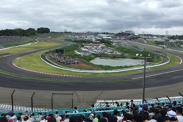 Suzuka1000km2016H