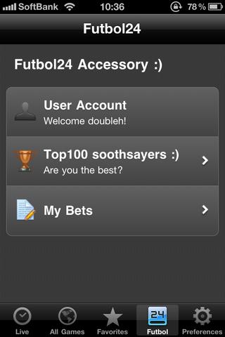 Futbol_V3_Futbol