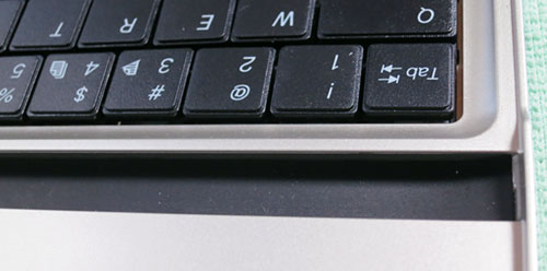 Nexus7_2013Keyboard11