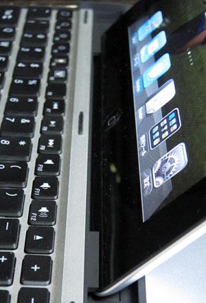 iPad_MobileBTKeyBoard12verticalPick
