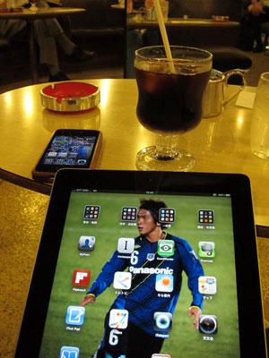 iPad2_3G_10