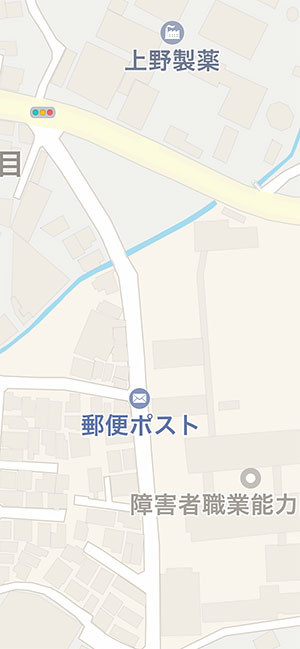 AppleMap09_PostAppleMap2