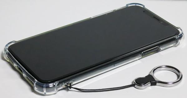 iPhoneX30