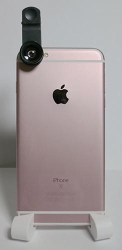 SmartPhoneLens100Yen07