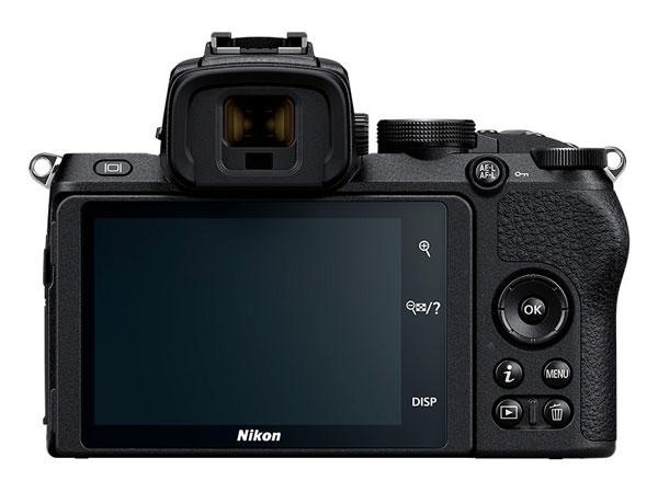 NikonZ50_Release2