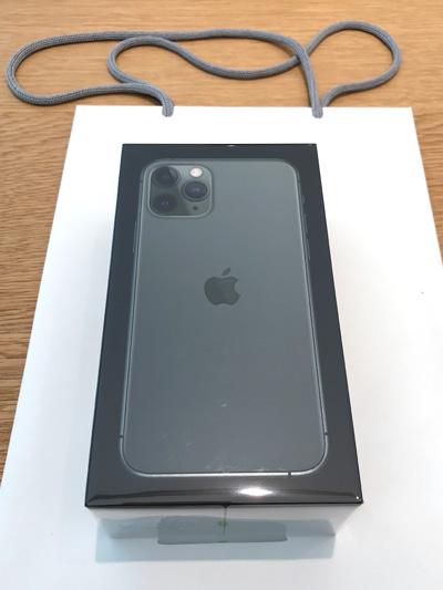 iPhone11Pro10