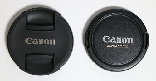 CanonFLensCap2NewType3