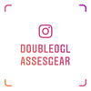doubleoglassesgear_nametag