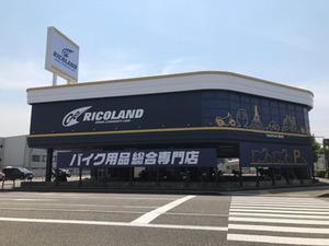 8月金沢 (2)