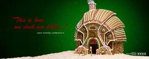 homepage_holiday