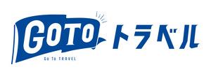 goto (6)