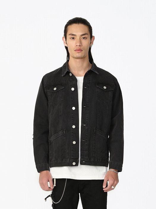 denim-jacket-profound-aesthetic-profoundco-16