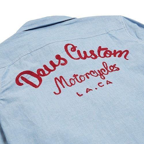 DMA75560_blue_5