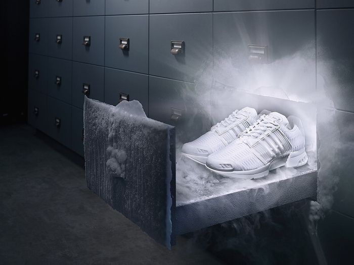 adidas-climacool-1-all-white-S75927