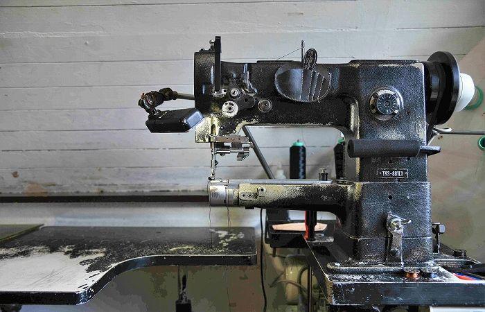 Sewing machine_2