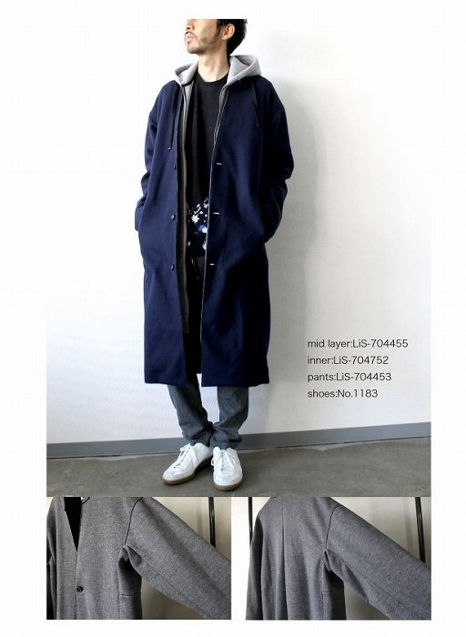 W-face-no-collar-coat