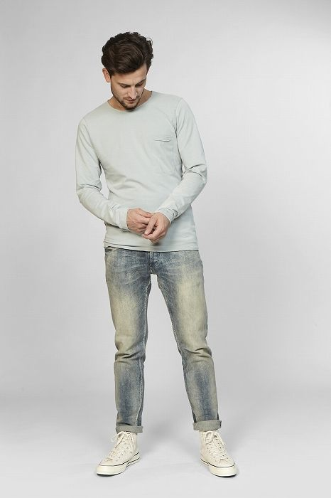 Razor-Slim-Fit-Jeans-GRARSS_Outfit_