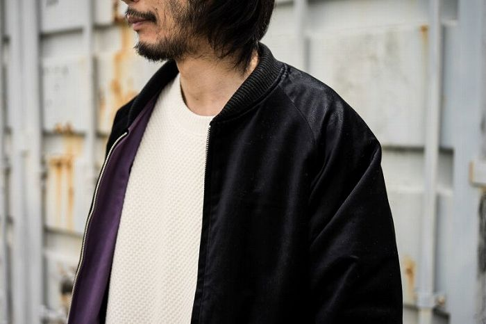 2019AW_STAFF_STYLE-24