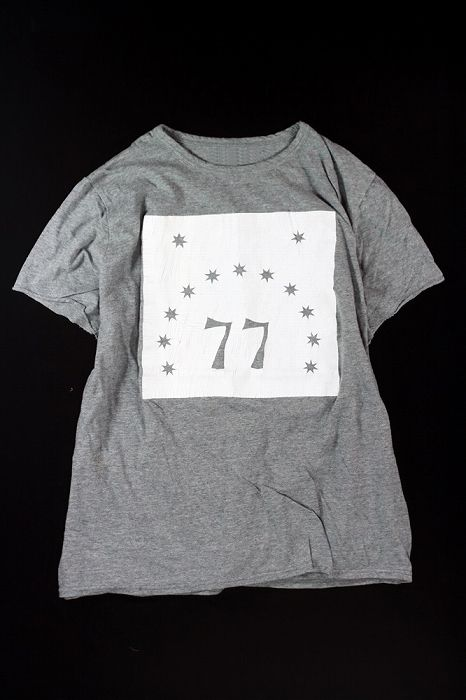 IMG_5826 (2)