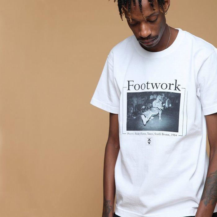 footwork_T_wht_M_1024x1024