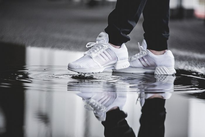 adidas-climacool-1-white-03