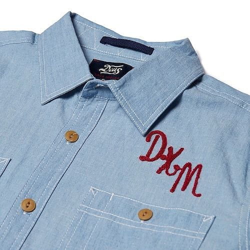 DMA75560_blue_3