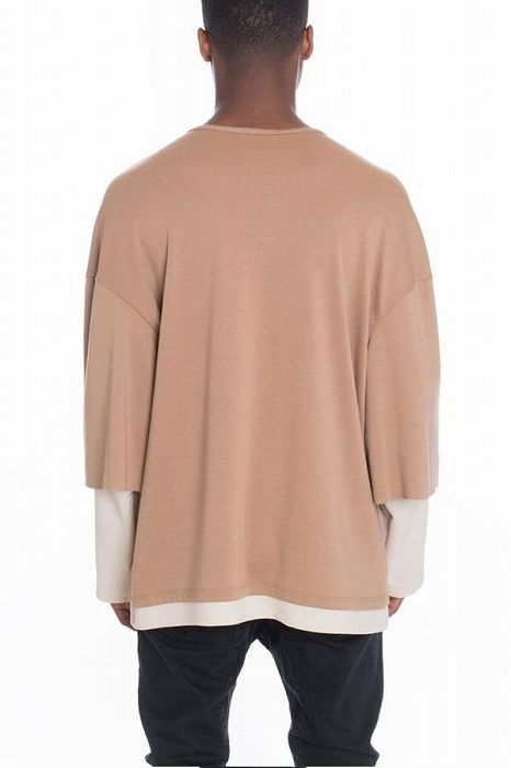 taupe_b_600x