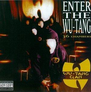 enter-the-wu-tang