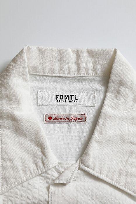 FDMTL19SS269