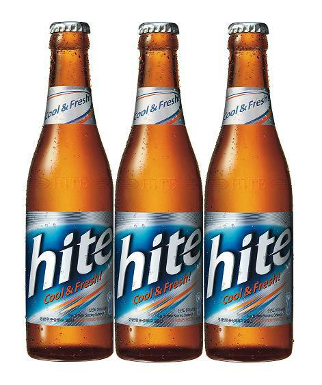 hite1