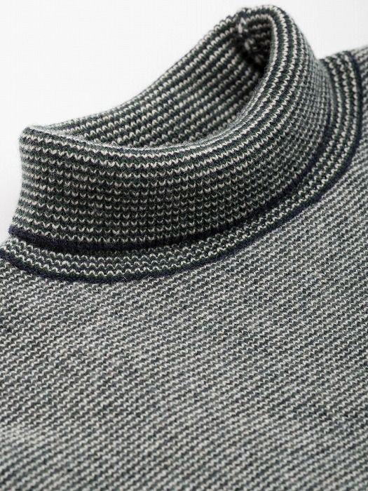 osk599_bamako_roll_neck_navy_multi-1-detail