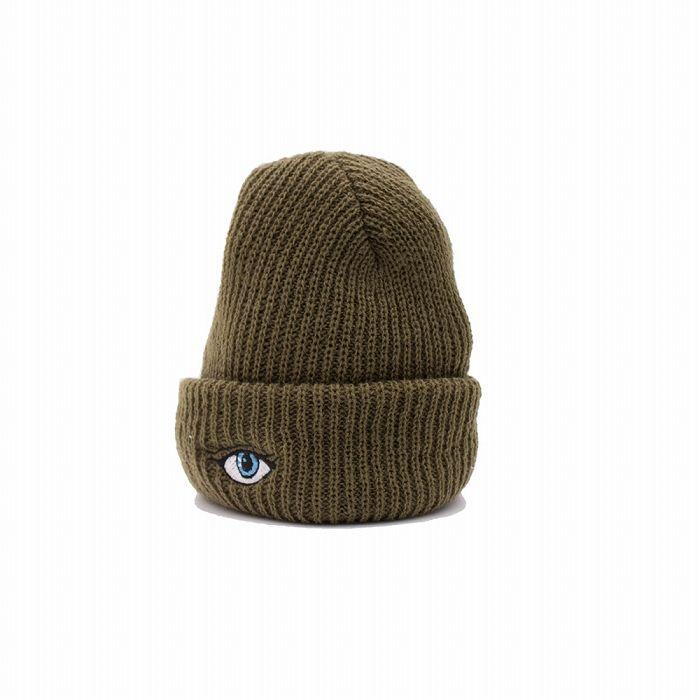 Hat-Watch-Oli1