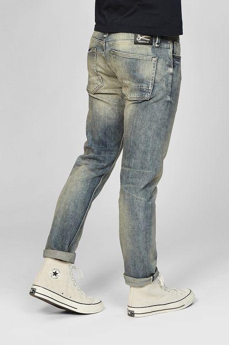 Razor-Slim-Fit-Jeans-GRARSS_Side_
