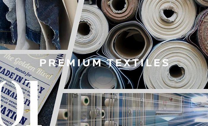 premium-textiles001
