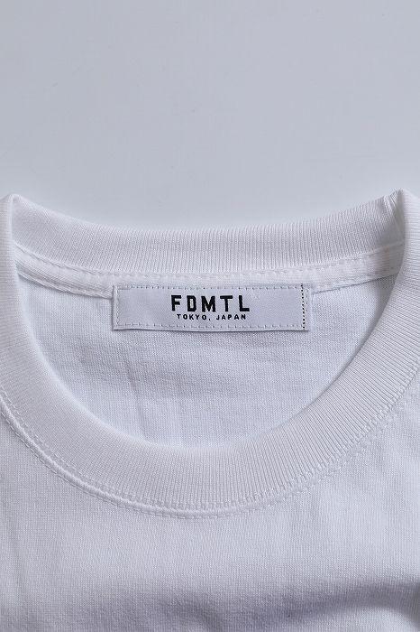 FDMTL19AW488