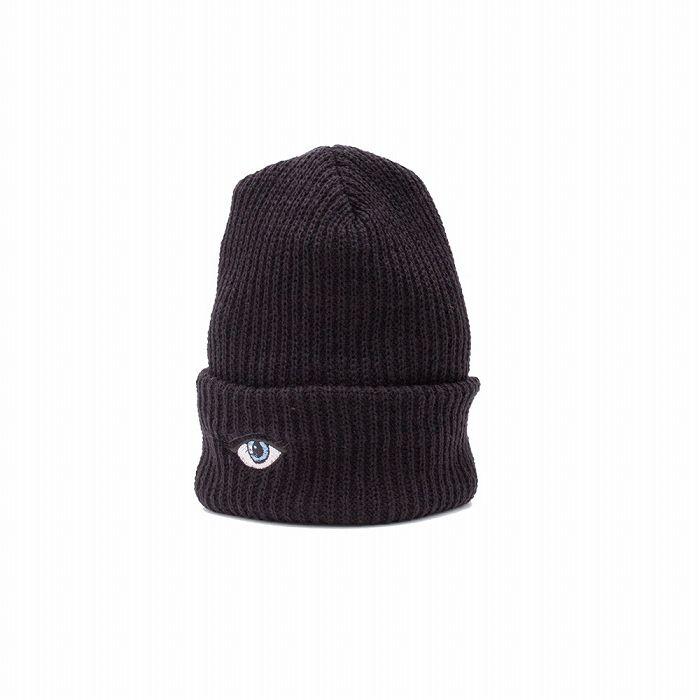 Hat-Watch-Blk1