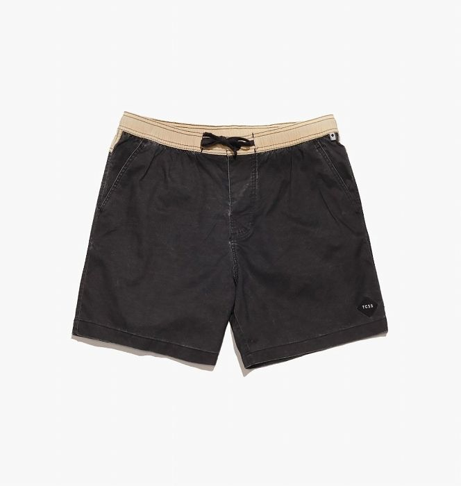 BOARDSHORT_plainjane_phantom