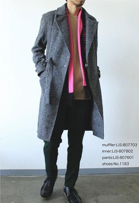 9.807412.WOOL-TIELOCKEN-coat