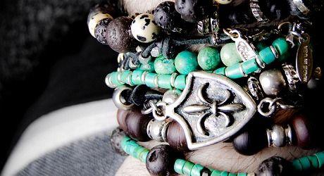 Mens_jewelry