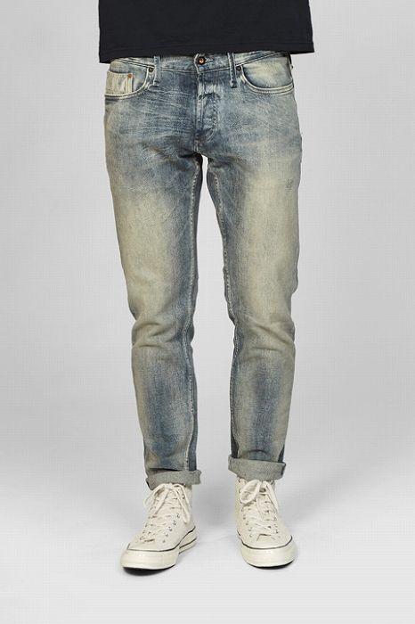 Razor-Slim-Fit-Jeans-GRARSS